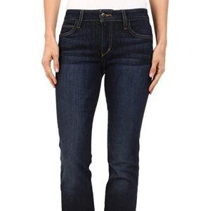 Joe's Jeans honey bootcut sz 24